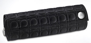 ghd Curve Heat Protection Case