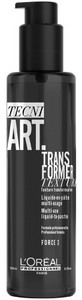 L'Oréal Professionnel Tecni.Art Transformer Lotion 150ml