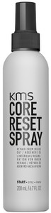 KMS Head Remedy Core Reset Spray