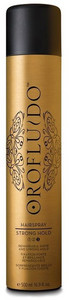 Revlon Professional Orofluido Hairspray Strong Hold