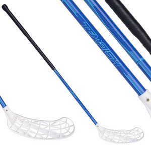 Tempish Boost Floorball stick