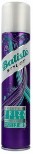 Batiste Spray Frizz Tamer