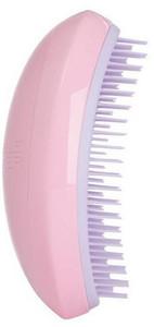 Tangle Teezer Salon Elite Pink Lilac kartáč na vlasy