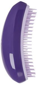Tangle Teezer Salon Elite Purple Lilac Fialová