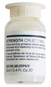 Kevin Murphy Treat.Me Strength Cruet Box