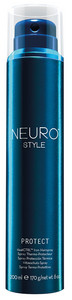 Paul Mitchell Neuro Protect HeatCTRL™ Iron Hairspray