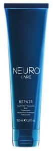 Paul Mitchell Neuro Repair HeatCTRL™ Treatment Hitzeschutz Treatment