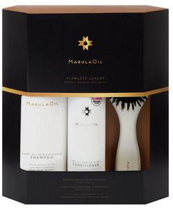 Paul Mitchell Marula Oil Flawless Luxury Offer