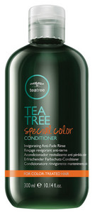 Paul Mitchell Tea Tree Special Color Conditioner Conditioner für coloriertes Haar