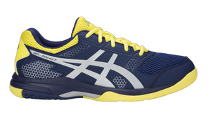 Asics GEL-ROCKET 8 Indoor shoes