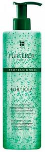 Rene Furterer Forticea Shampoo 600ml