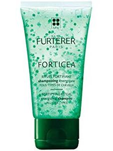 Rene Furterer Forticea Shampoo 50ml