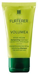 Šampón RENE FURTERER VOLUMEA Volumizing Shampoo 50ml