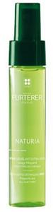 Rene Furterer Naturia Extra Gentle Detangling Spray 50ml