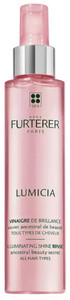 Rene Furterer Lumicia Illuminating Shine Rinse Spray-Conditioner für Glanz