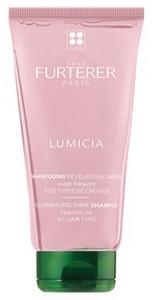 Rene Furterer Lumicia Illuminating Shine Shampoo 50ml
