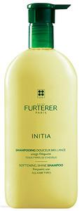 Rene Furterer Initia Softening Shine Shampoo 500ml
