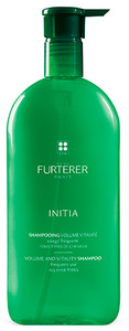 Rene Furterer Initia Volumizing Shampoo 500ml