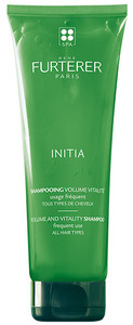 Rene Furterer Initia Volumizing Shampoo 250ml