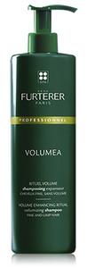 Šampón RENE FURTERER VOLUMEA Volumizing Shampoo 600ml