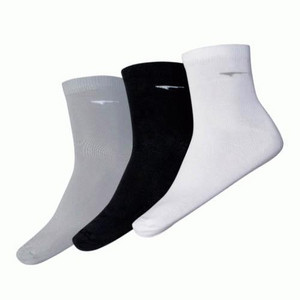 Ponožky Tempish Low - výprodej Šedá UK 5-6