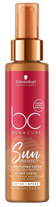 Schwarzkopf Professional BC Bonacure Sun Protect Conditioner Cream
