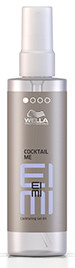 Wella Professionals EIMI Cocktail Me