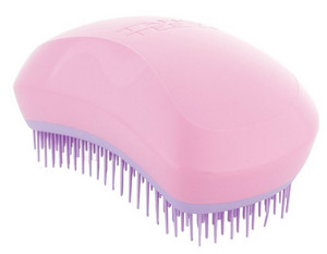 Tangle Teezer Salon Elite Pink Lilac