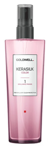 Goldwell Kerasilk Color 1 Brilliance Primer