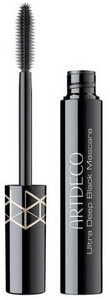 Artdeco Ultra Deep Black Mascara