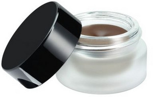 Artdeco Gel Cream for Brows long-wear voděodolný gelový krém na obočí