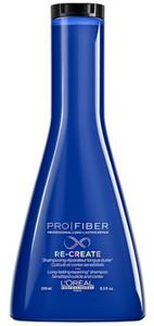 L'Oréal Professionnel NEW Pro Fiber Re-Create Shampoo 250ml