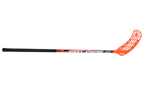 Fat Pipe Chili 27 Floorball stick