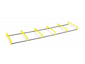 SKLZ Elevation Ladder Training ladder
