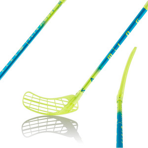 Salming Hawk UltraLite F27 Floorball stick