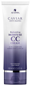 Alterna Caviar Replenishing Moisture CC Cream multifunkční CC krém