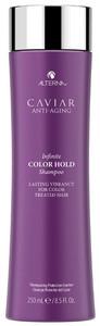 Alterna Caviar Infinite Color Hold Shampoo 250ml
