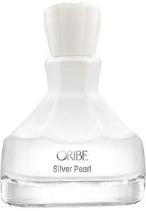 Oribe Silver Pearl Eau de Parfum 50ml