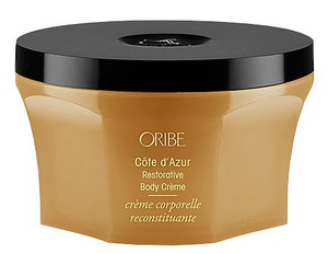 Oribe Côte d'Azur Body Cream