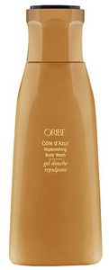 Oribe Côte d'Azur Body Wash