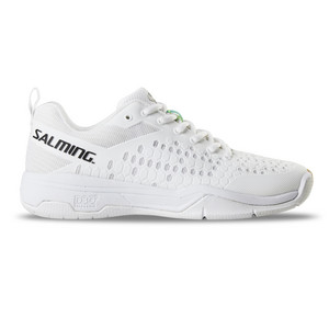 Salming Eagle Women White Indoor shoes