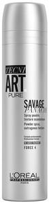 L'Oréal Professionnel Tecni.Art Pure Savage Panache 250ml