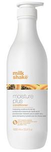 Z.ONE Concept Milk Shake Moisture Plus Conditioner 1l