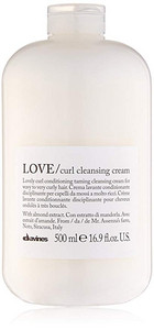 Davines Essential Haircare Love Curl Curl Cleansing Cream