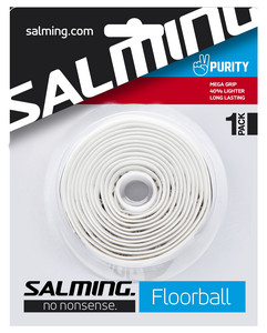 Salming Purity Grip