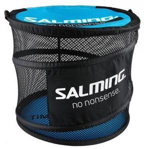 Salming Aero Ball Barrel modrá / černá