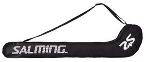 Salming Tour Stickbag SR Stick bag