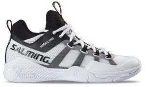 Salming Kobra MID 2 Indoor shoes