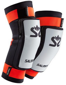 Salming E-Series KneePads