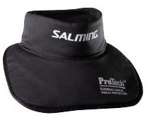 Salming ProTech Throat Protection chránič krku